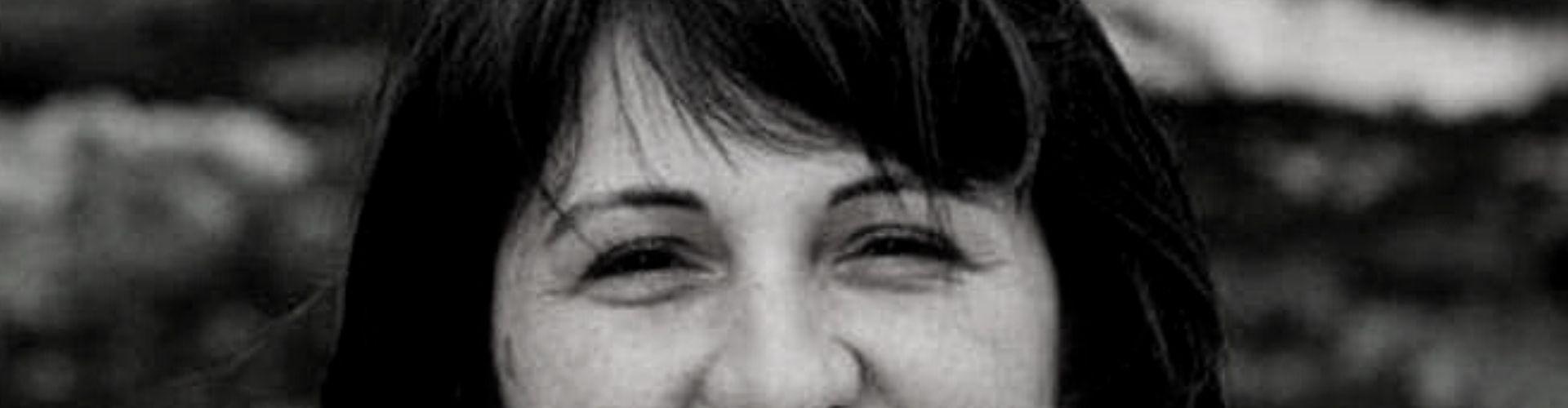 Anne Marie Hoarau Tu Inspiri Romania