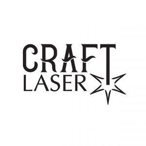 Craft-Laser-patrat-scaled-e1622038265235.jpg