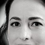 Carmen Micu | Femininul în business și în leadership