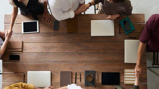 puncte forte ale antreprenorilor