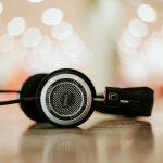 sanatate mentala podcasturi motivationale