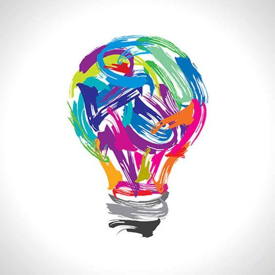5 elemente cheie pentru start in antreprenoriat, calitati de succes