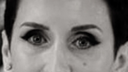 Georgeta Dendrino
