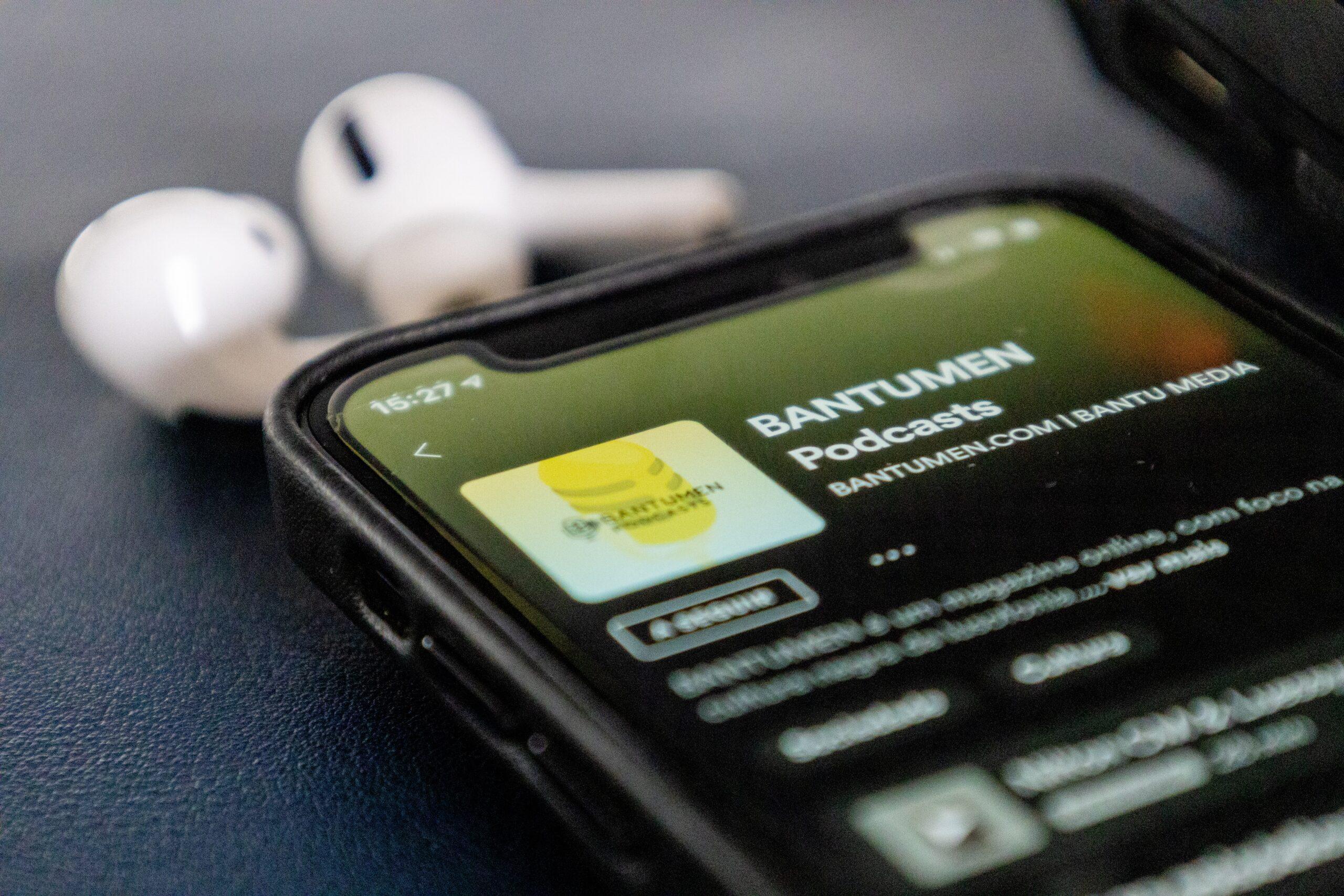 aplicatii utilizate pentru podcasting aplicatii pentru telefon android