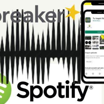 aplicatii utilizate pentru podcasting aplicatii pentru telefon android.jpg1)