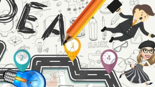 avantaje in antreprenoriat