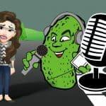beneficiile podcastingului află care sunt beneficiile