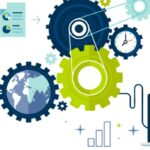 elemente cheie pentru start in antreprenoriat