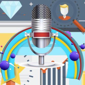 cum sa creezi un podcast