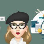 dezavantaje in antreprenoriat