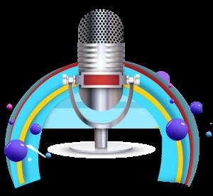 strategia de continut pentru podcast